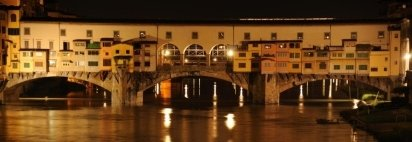 Gastronomia a Firenze