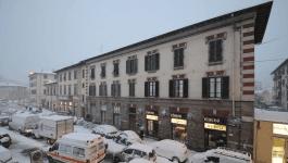 piazza Taddeo gaddi,Firenze,Gastronomia CIACCO