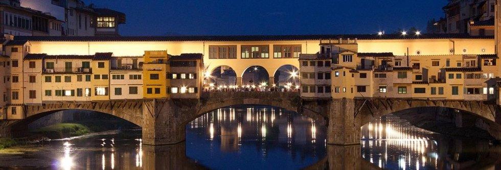 Rosticceria a Firenze