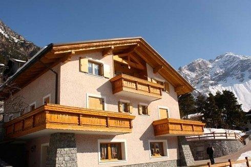 manutenzione tetti, rifacimento tetti, prefabbricati in legno