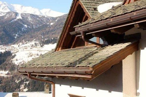 gazebo, tetti in legno, coperture in legno