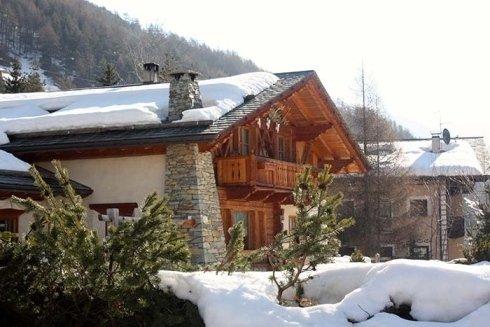 costruzioni edili, strutture in legno, prefabbricati in legno