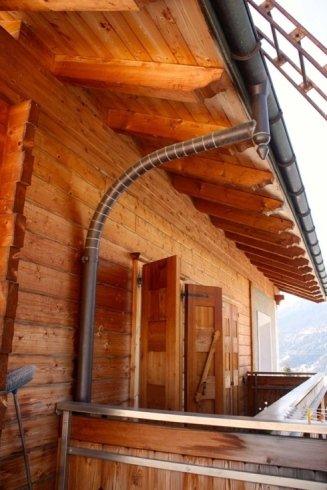 coperture in legno, tettoie, pensiline