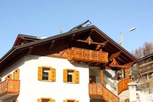 sopraelevazione in legno, edilizia, ristrutturazioni edili
