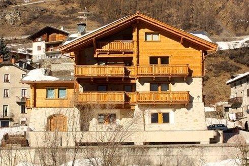case in legno, costruzioni edili, edilizia