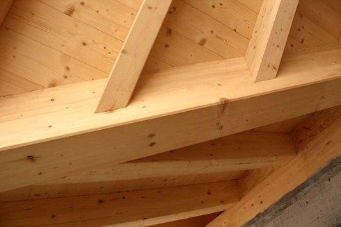 tetti in legno, coperture edili, edilizia