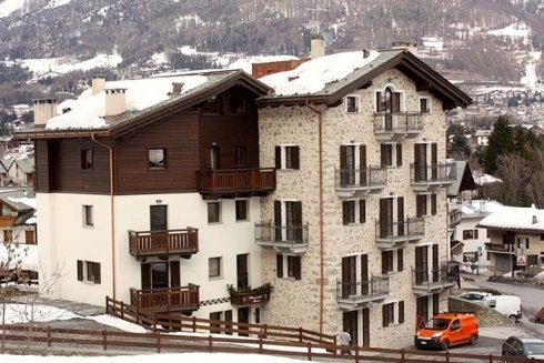Fabulous edilizia ampliamento casa with ampliamento casa - Ampliamento casa costi ...