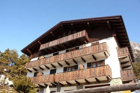 realizzazione balconi, coperture, lattoneria