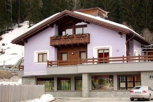 costruzioni edili, edilizia