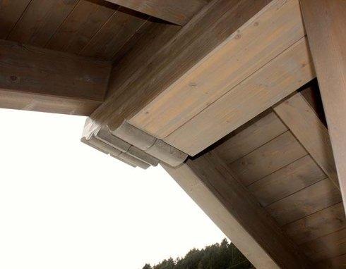 mansarda, ristrutturazioni edili, tetti