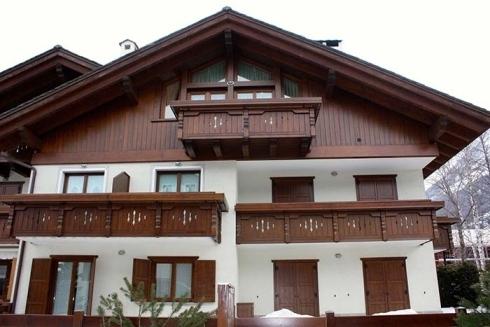 impermeabilizzazione di terrazzi, prefabbricati, strutture in legno