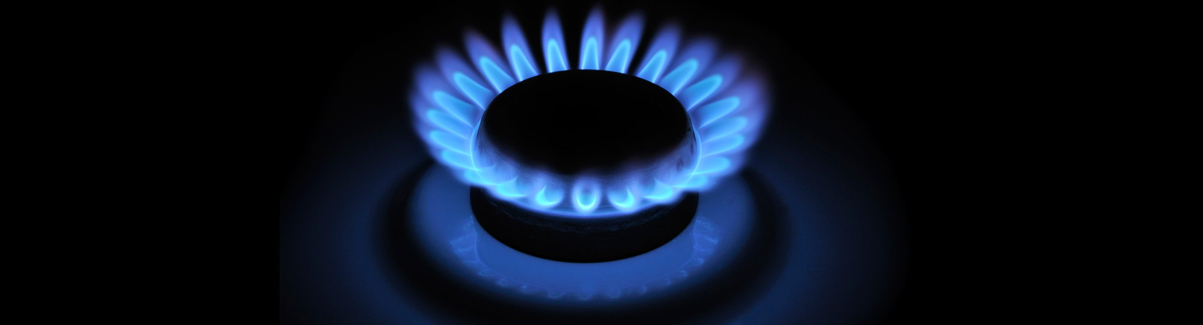 croydon plumbing and hot water blue gas flame