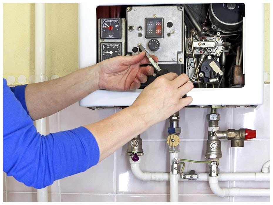 croydon plumbing and hot water gas plumbing