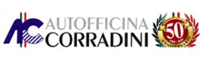 Autofficina Corradini