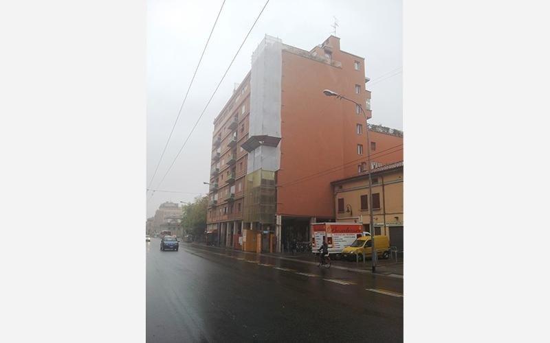 Via Murri