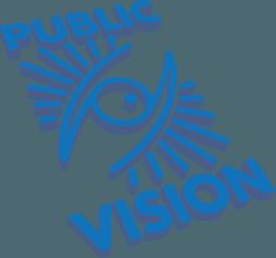 Public Vision