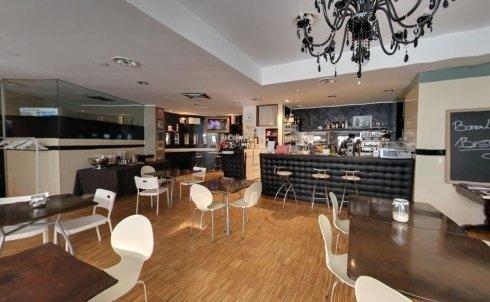Bar SPECIAL ONE Sarezzo Brescia