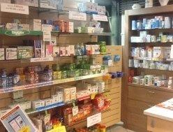 vendita di medicinali