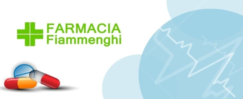 FARMACIA FIAMMENGHI