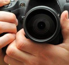 Sviluppo foto