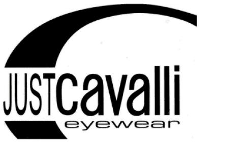 Marchio Just Cavalli