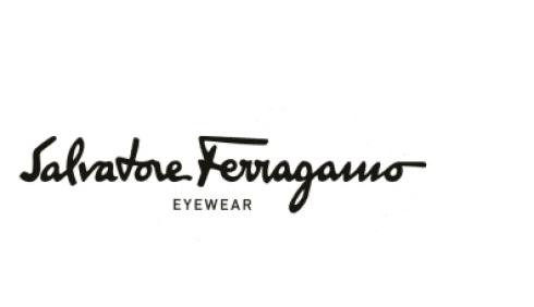 Marchio Salvatore Ferragamo