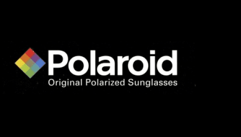 Marchio Polaroid
