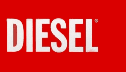 Marchio Diesel