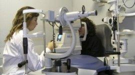 esame della vista, prescrizioni lenti, prescrizione occhiali