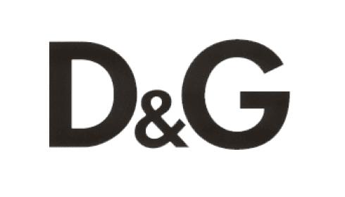 Marchio D&G
