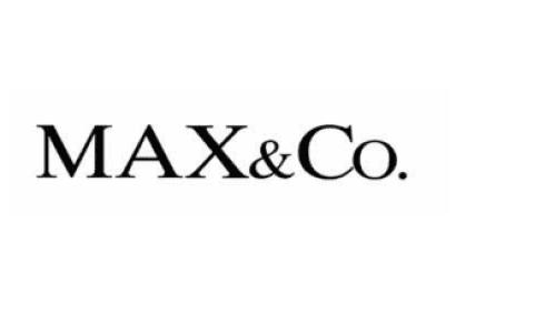 Marchio Max&Co.