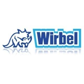 WIERBEL