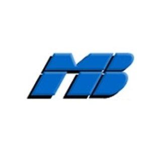 mb attrezzature