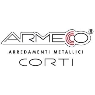 ARMECO