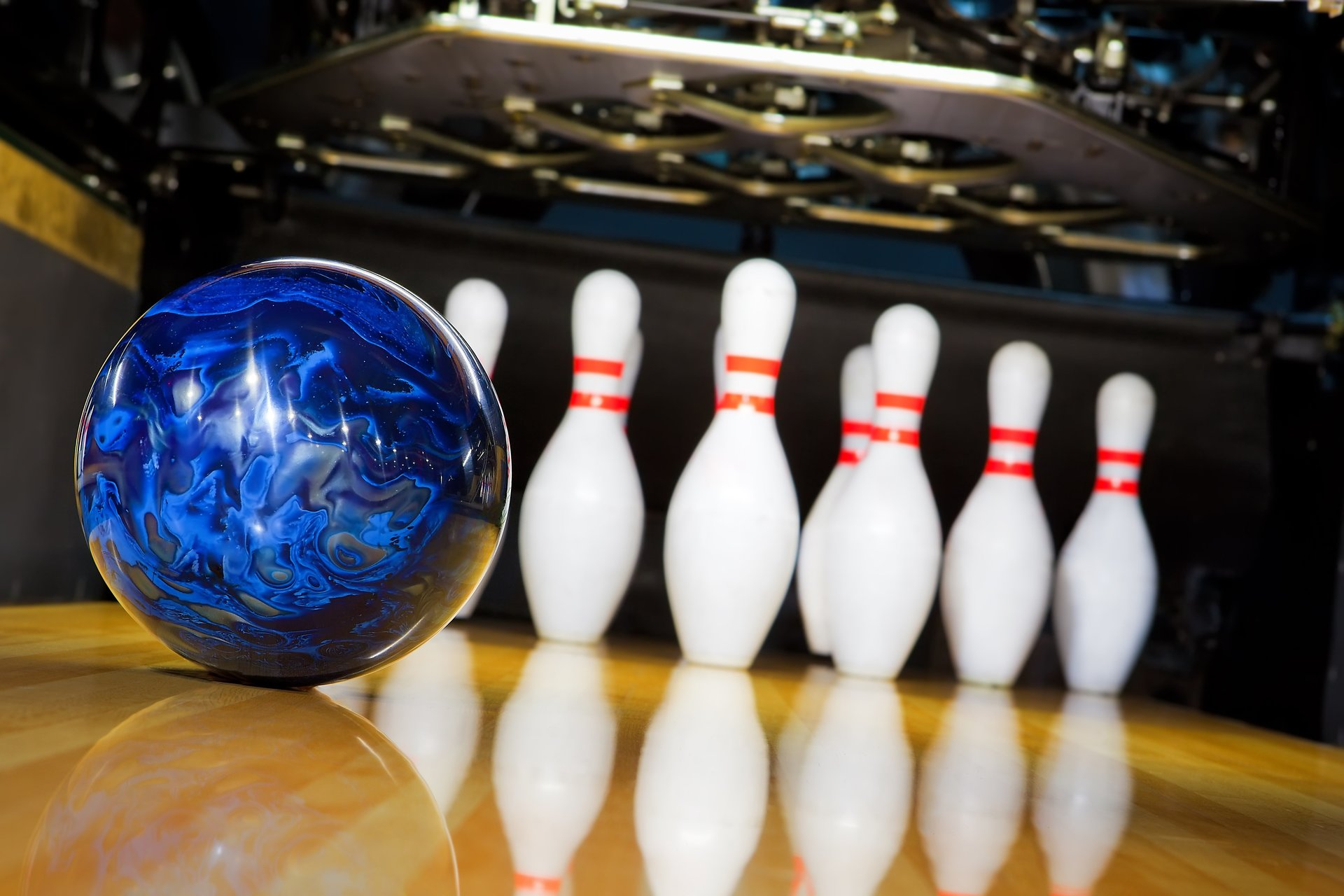 majestic lanes bowling woodbridge nj