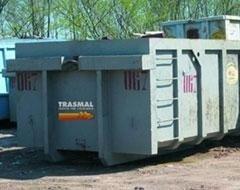 Container a noleggio