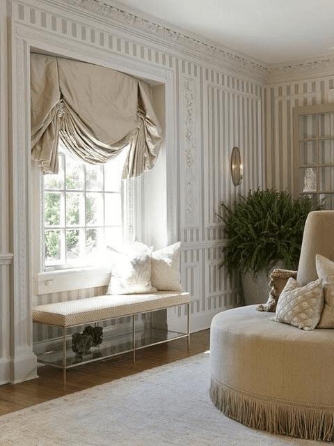 neutral blinds
