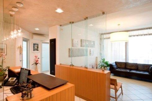 Studio odontoiatrico  Polimed