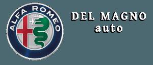 DEL MAGNO AUTOFFICINA ELETTRAUTO