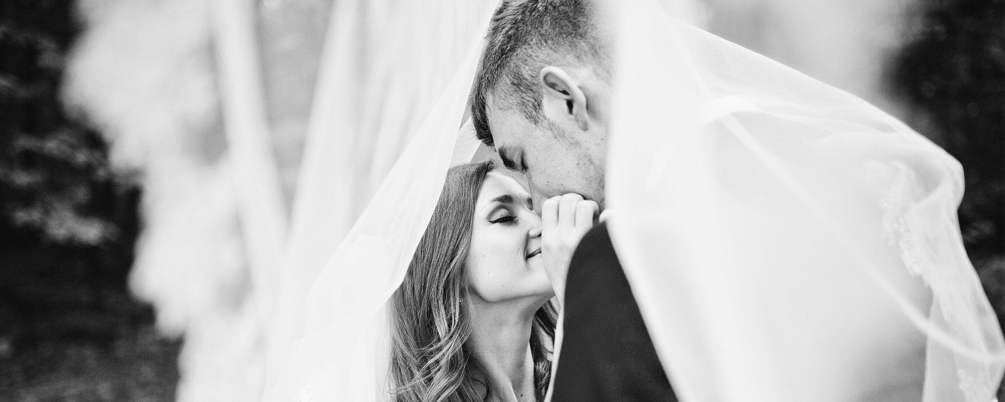Il giorno del matrimonio è forse il più importante nella vita di una coppia