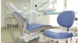 Ortopantomografo, TC Cone Beam 3D, strumentazione odontoiatrica