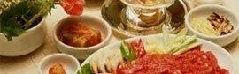 Ricette tradizionali piemontesi