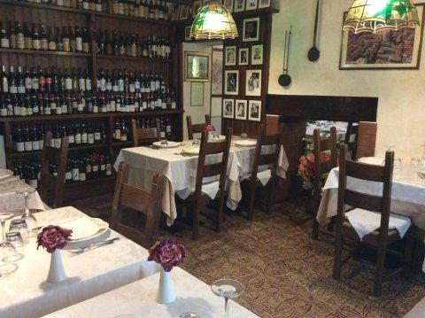 fritto misto alla piemontese Vercelli