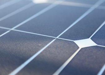 smaltimento pannelli solari