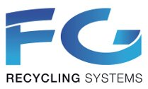 fg recycling systems