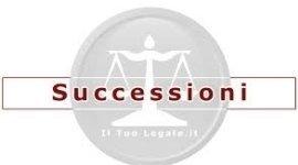 successioni