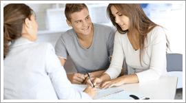 consulenza affitti