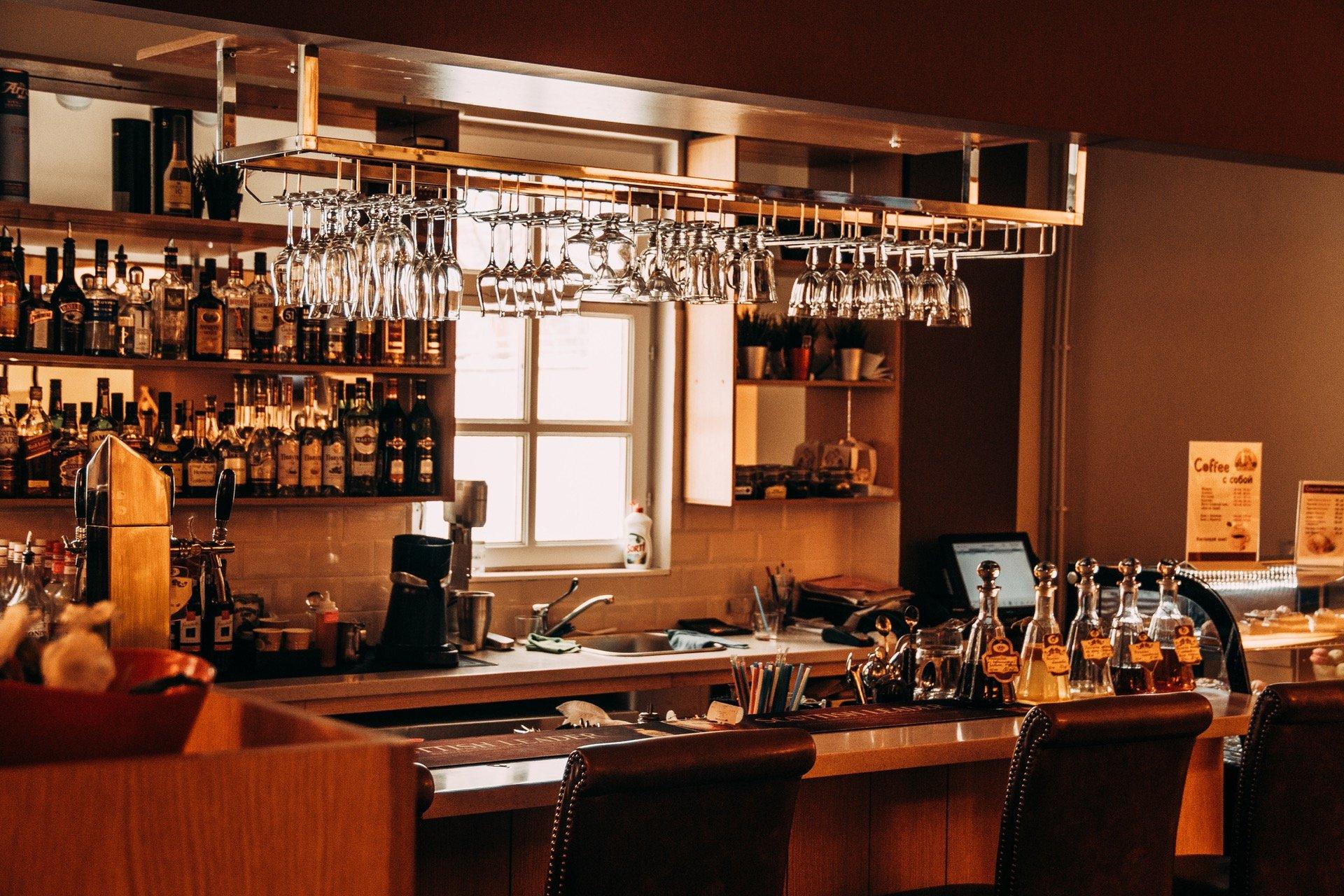 web designer pubs