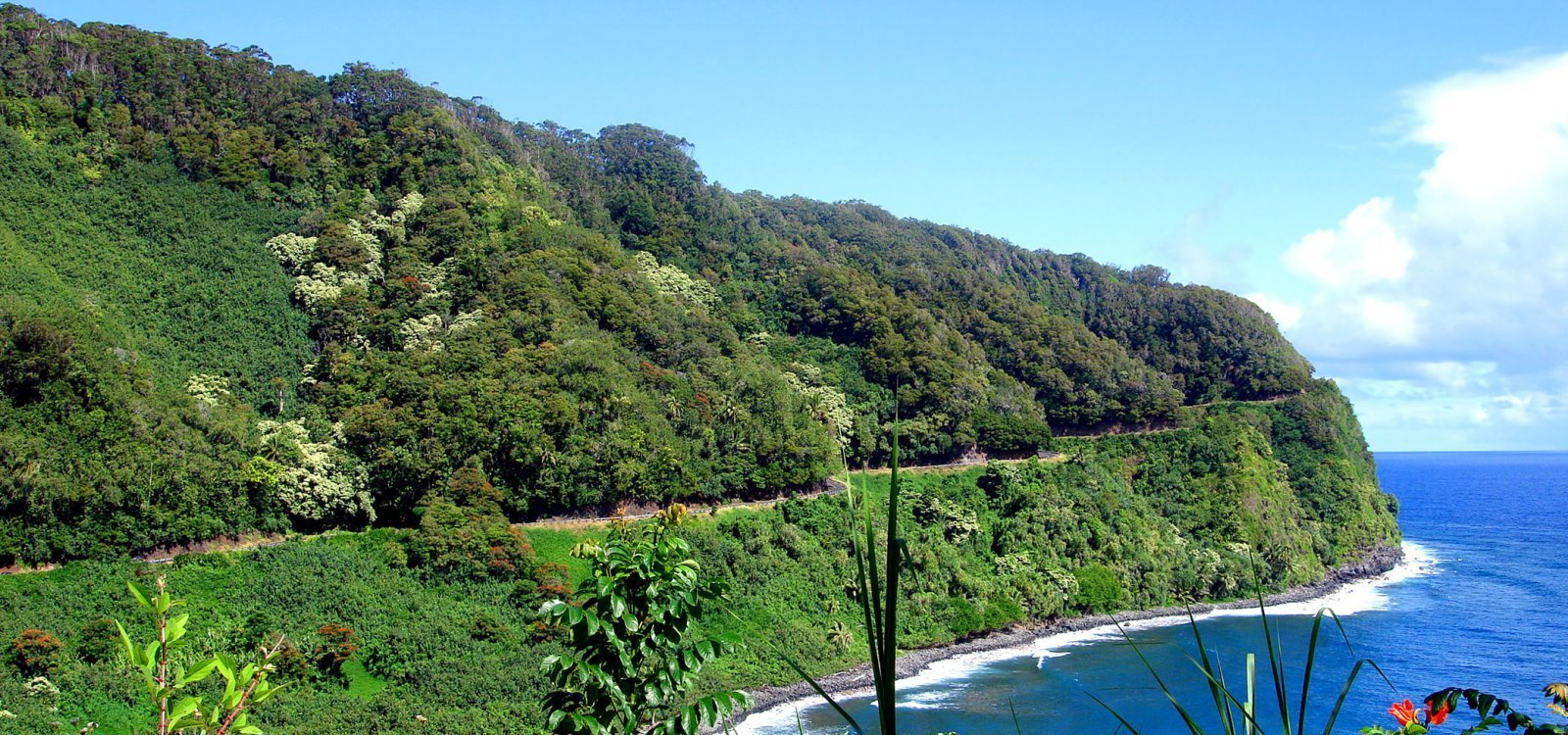 road to hana - 870×486
