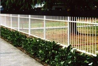 cancello inglese